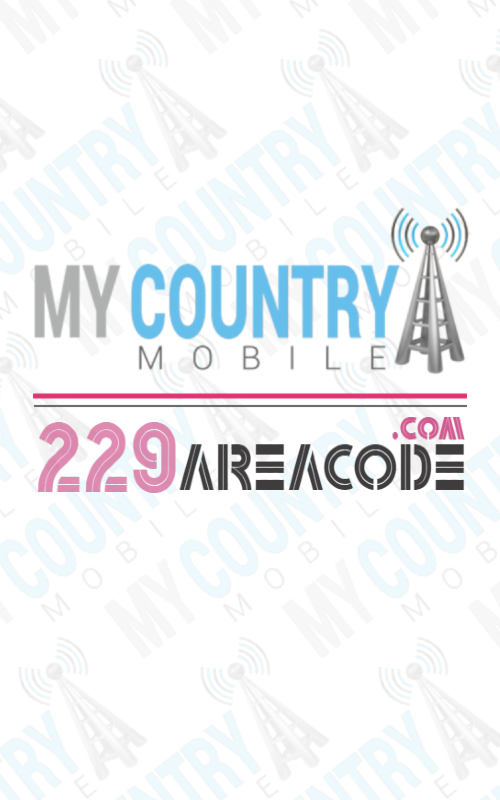229 area code- My country mobile